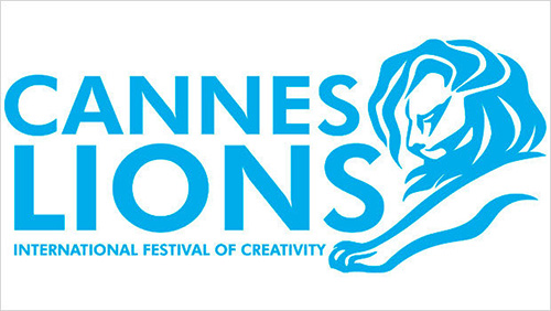 Cannes Lions 2018: India bags 9 shortlists in Outdoor, Design, Print and Mobile
