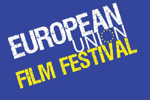 India To Host European Union FilmFestival