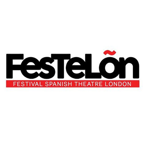 The Festival of Spanish Theatre London Opens at John Lyon's Theatre