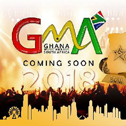 Media Africa Studios Set To Launch Ghana Music Awards – SouthAfrica