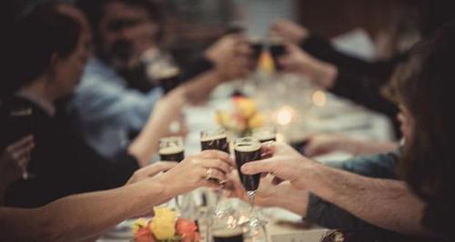 Indie Beer Week: A Celebration of More Than 30 IrishMicrobreweries