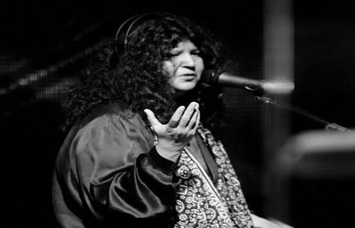 Pakistani Music is Very PopularInternationally