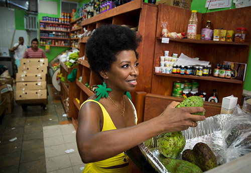 Little Caribbean Food Tours Help Preserve West IndianCulture