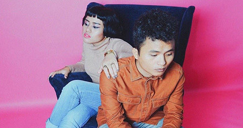This Local Experimental Band is the Future of the Malaysian MusicIndustry