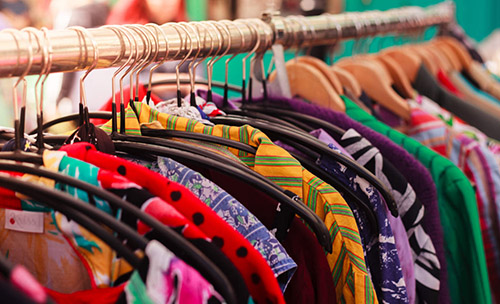 A Fabric Bank Is Trying To Turn Brazilian Fashion Accountable AndSustainable