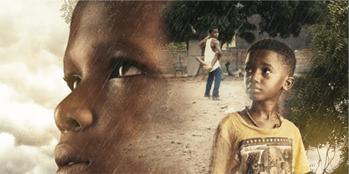 Ghanaian Short Film Screened at Montreal World Film Festival in Canada