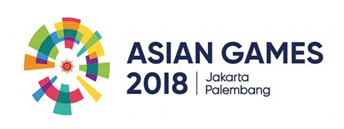 Pakistan Arrive Early in Jakarta for Asian Games