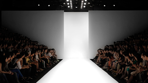 """Robots to """"Walk the Runway"""" for First Time at Next London FashionWeek"""