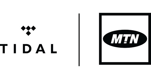 Tidal Launches In Africa; Partners With MTN Uganda For Video And MusicStreaming